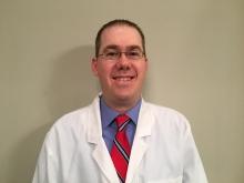 Bradley Birt, MD