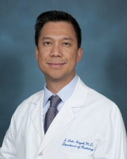 Son Huynh, MD