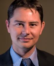 Eric Longo, MD
