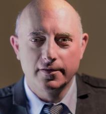 Steve Sax, MD
