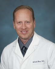Michael Sher, MD