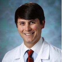 Carlton Smith, MD