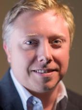 John Surratt, MD