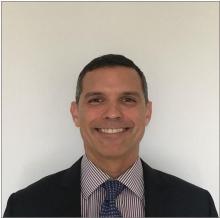 Tomas Uribe-Acosta, MD