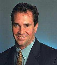 David Conrow, MD