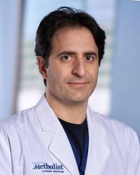 Nassim Akle, MD