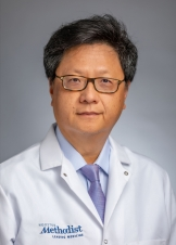 Chen Wei Lee, MD