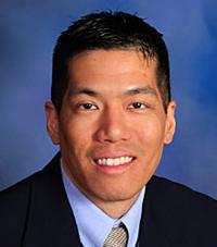 Stephen Chiang, MD
