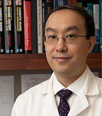 Steve Fung, MD