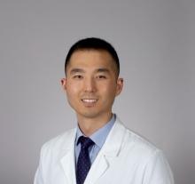 Heeseop Shin, MD