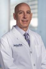 John Haddad, MD