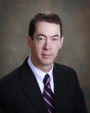 John K. Miller, MD