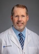 John Labis, MD
