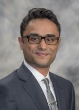 Kaiser Hussain, MD