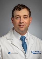 Matthew Galfione, MD