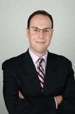 Michael Trakhtenbroit, MD