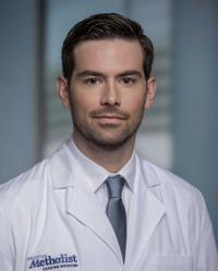 Benjamin Northcutt, MD