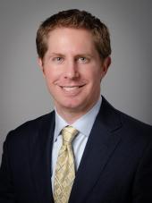 Phillip Parmet, MD