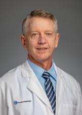 Robert Malone, MD