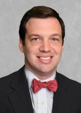 William N. Green, MD